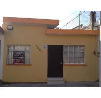 Foto de casa en venta en  468, reforma, veracruz, veracruz de ignacio de la llave, 816715 No. 01