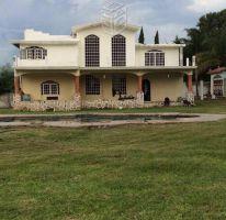 Foto de casa en venta en Parques de Santa María, San Pedro Tlaquepaque, Jalisco, 2375907,  no 01