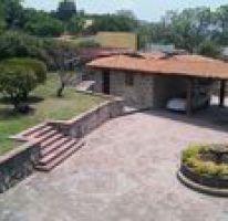 Foto de casa en venta en Colinas del Bosque 1a Sección, Corregidora, Querétaro, 2889053,  no 01