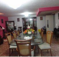 Foto de casa en venta en Las Rosas, Tlalnepantla de Baz, México, 2570193,  no 01