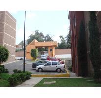 Foto de departamento en venta en leandro valle 46a, barrio norte, atizapán de zaragoza, estado de méxico, 825547 no 01
