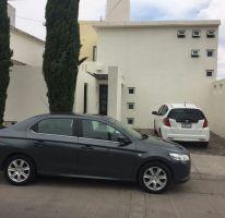 Foto de casa en venta en Villa Teresa, Aguascalientes, Aguascalientes, 4357328,  no 01