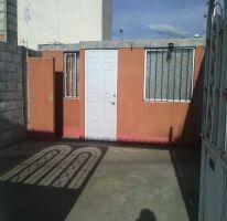 Foto de casa en venta en Las Palomas, San Juan del Río, Querétaro, 2409738,  no 01