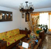 Foto de casa en venta en Paseos de Taxqueña, Coyoacán, Distrito Federal, 2345104,  no 01