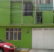 Foto de casa en venta en Jardines de Morelos Sección Bosques, Ecatepec de Morelos, México, 2576379,  no 01