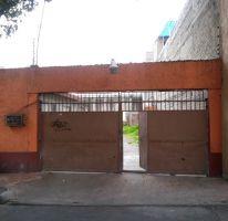 Foto de terreno habitacional en venta en Pensil Sur, Miguel Hidalgo, Distrito Federal, 3868463,  no 01