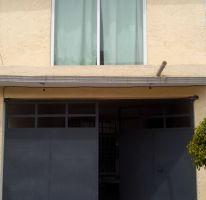 Foto de casa en venta en San Buenaventura, Ixtapaluca, México, 1429227,  no 01