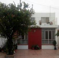 Foto de casa en venta en El Roble, San Nicolás de los Garza, Nuevo León, 4191054,  no 01