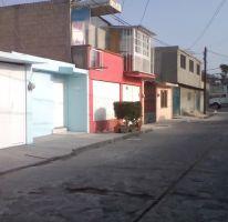 Foto de casa en venta en Ciudad Azteca Sección Poniente, Ecatepec de Morelos, México, 4406518,  no 01