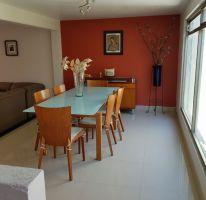 Foto de casa en venta en Nuevo Paseo de San Agustín, Ecatepec de Morelos, México, 4550047,  no 01