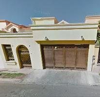 Foto de casa en venta en Montecarlos, Cajeme, Sonora, 2917108,  no 01