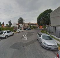 Foto de casa en venta en Las Alamedas, Atizapán de Zaragoza, México, 2876140,  no 01