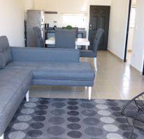 Foto de departamento en renta en Cabo San Lucas Centro, Los Cabos, Baja California Sur, 2011871,  no 01