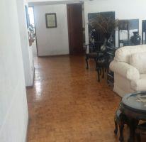 Foto de casa en venta en Jardines del Pedregal, Álvaro Obregón, Distrito Federal, 2164942,  no 01