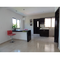Foto de departamento en renta en 47 80, santa margarita, carmen, campeche, 2795095 No. 01