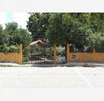 Foto de casa en venta en 47 814, jardines de san sebastian, mérida, yucatán, 2391976 no 01