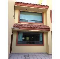 Foto de departamento en renta en  , zona residencial anexa estrellas del sur, puebla, puebla, 2919838 No. 01