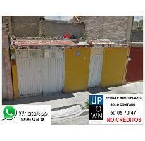 Foto de casa en venta en  47, jardines de morelos sección islas, ecatepec de morelos, méxico, 2785078 No. 01