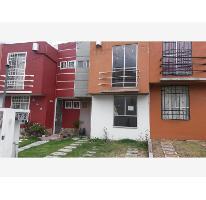 Foto de casa en venta en monte de la cruz 47, la alborada, cuautitlán, estado de méxico, 1933682 no 01