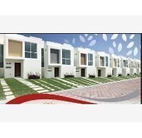 Foto de casa en venta en  47, la joya, tlaxcala, tlaxcala, 2807477 No. 01