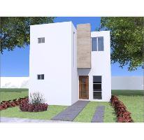 Foto de casa en venta en 30 47, del río, san luis potosí, san luis potosí, 2510074 no 01