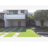 Foto de casa en renta en  47, lomas de cocoyoc, atlatlahucan, morelos, 2688555 No. 01