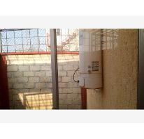 Foto de casa en venta en loma de los cerezos 47, san agustin, tlajomulco de zúñiga, jalisco, 1710280 no 01