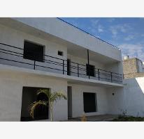 Foto de casa en venta en nicolas r. casillas 47, san agustin, tlajomulco de zúñiga, jalisco, 3038755 No. 01