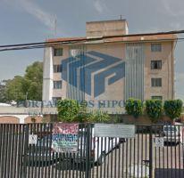 Foto de departamento en venta en San Nicolás Tolentino, Iztapalapa, Distrito Federal, 4463027,  no 01