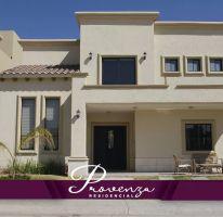 Foto de casa en venta en Zona Plateada, Pachuca de Soto, Hidalgo, 2200828,  no 01