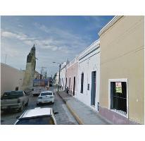 Foto de local en venta en calle 50 471b, jardines de san sebastian, mérida, yucatán, 587791 no 01