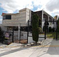 Foto de casa en venta en Lomas de La Hacienda, Atizapán de Zaragoza, México, 1632060,  no 01