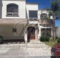 Foto de casa en venta en 472, san patricio plus, saltillo, coahuila de zaragoza, 1716104 no 01