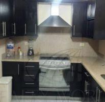 Foto de casa en venta en 4720, cortijo del río 1 sector, monterrey, nuevo león, 2217342 no 01
