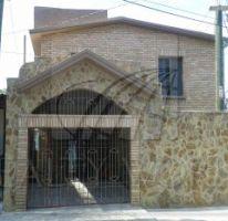 Foto de casa en venta en 47200, santiago centro, santiago, nuevo león, 1689710 no 01