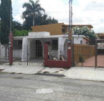 Foto de casa en venta en Petrolera, Reynosa, Tamaulipas, 4435319,  no 01