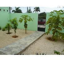 Foto de casa en renta en  473, francisco de montejo, mérida, yucatán, 2690793 No. 03