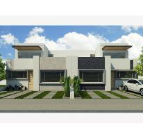 Foto de casa en venta en 15 de mayo 4732, villa posadas, puebla, puebla, 1446727 no 01