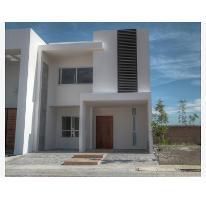 Foto de casa en venta en  4732, zona cementos atoyac, puebla, puebla, 2214170 No. 01