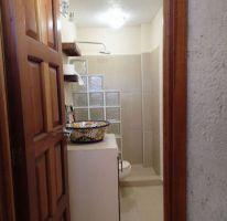 Foto de casa en venta en La Ropa, Zihuatanejo de Azueta, Guerrero, 1611510,  no 01