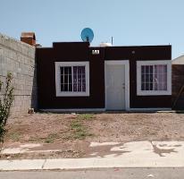 Foto de casa en venta en Punta Oriente I, II, III, IV, V y VI, Chihuahua, Chihuahua, 2008380,  no 01