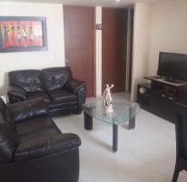 Foto de departamento en venta en Miguel Hidalgo 2A Sección, Tlalpan, Distrito Federal, 2149389,  no 01