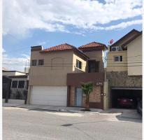 Foto de casa en venta en  475, portal de aragón, saltillo, coahuila de zaragoza, 2153064 No. 01