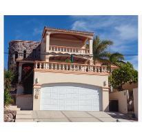 Foto de casa en venta en  476, 497, san carlos nuevo guaymas, guaymas, sonora, 2695663 No. 01