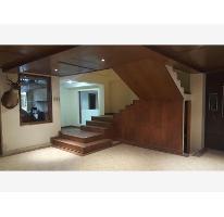 Foto de casa en venta en  4761, villa mitras, monterrey, nuevo león, 2707881 No. 01