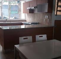 Foto de casa en venta en San Jerónimo Aculco, La Magdalena Contreras, Distrito Federal, 2579949,  no 01