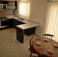 Foto de casa en renta en 477, parque industrial milenium, apodaca, nuevo león, 1950452 no 01