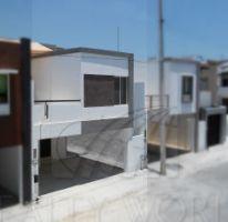 Foto de casa en renta en 478, parque industrial milenium, apodaca, nuevo león, 2067009 no 01