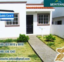 Foto de casa en venta en Montemar, Ensenada, Baja California, 2446124,  no 01