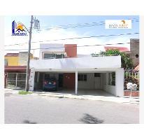 Propiedad similar 2687773 en PRIV. SAN SALVADOR # 479.
